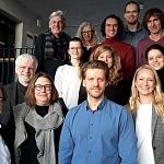 Gute Führung lehren und lernen – Carl-Zeiss-Stiftung fördert Projekt zu Führungsethik