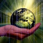Deutsche zählen auf Künstliche Intelligenz als Hilfe beim Umweltschutz
