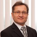 Dr. Horst J. Koch