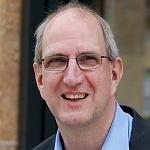 Die aktuelle Klimadebatte in der CSR Kommunikation – Kurzinterview mit Prof. Dr. Markus Große Ophoff