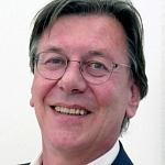 CSR-Unternehmenskommunikation und Journalismus: drei Fragen an Dr. Arno Balzer