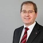 Welchen Stellenwert haben die SDGs – Interview mit Dr. Helmut Frieden