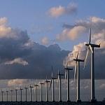 Klimakrise: Was jetzt getan werden muss