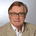 Dr. Ing. Peter H. Grassmann