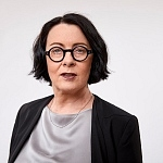 """Von der """"Last"""" der CSR-Berichterstattung – Interview mit Sabine Braun"""