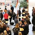 Compliance vs. CSR? – 3. CSR-Kommunikationskongress lenkt Blick auf Gemeinsamkeiten