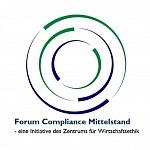 7. Sitzung des Forum Compliance Mittelstand