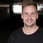 Nachhaltigkeit als Bestandteil des Markenkerns – Interview mit Pascal Fromme