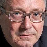 CSR ist kein Nischenthema mehr – Kurzinterview mit Dr. Uwe Vorkötter