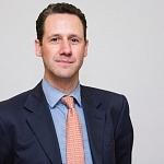 """Wir müssen von der """"Shareholder Primacy""""-Doktrin abrücken"""