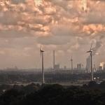 Report zu Klimaschutz in G20-Staaten: Deutschland schneidet vor allem bei Verkehr und Gebäuden schlecht ab