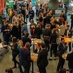 Erfolgreicher 3. Deutscher CSR-Kommunikationskongress in Osnabrück