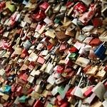 Liebe als Krankheit und andere Unworte