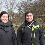 """Ein """"Escape Room"""" für mehr Nachhaltigkeit: Team der Universität Bayreuth siegt im Hochschulwettbewerb zur Bioökonomie"""