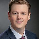 Lucas Zapf
