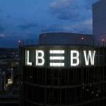 LBBW sieht Klimaziele durch Digitalisierung gefährdet
