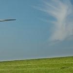 Green Deal: Zusammenspiel von Industrie- und Klimapolitik erforderlich