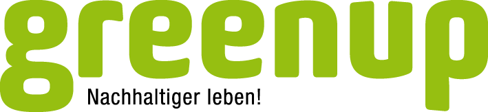 greenup - Nachhaltiger leben!