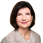 Dr. Birgit Spiesshofer