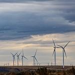 THESENPAPIER Wirtschaftlicher Neuanfang nach Corona – die Chance für nachhaltige Geschäftsmodelle