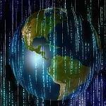 Welche Auswirkung hat Covid-19 auf die Weltwirtschaftsordnung?