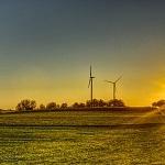 UN-Klimaziele sind ökonomisch sinnvoll: Ambitionierter Klimaschutz zahlt sich aus