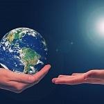 Neues Verständnis von sozial-ökologischen Transformationen