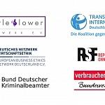 Offener Brief an die Bundesregierung – EU-Richtlinie zum Hinweisgeberschutz sinnvoll umsetzen
