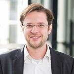 Unternehmensverantwortung und CSR in der Krise – 5 Fragen an… Dr. Christian Schilcher