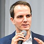 Dr. Stefan Otremba