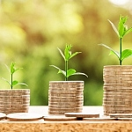 Für nachhaltige Investitionen gelten eigene Kriterien