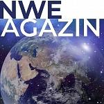 DNWE-Magazin: Ausgabe Februar 2021 erschienen