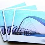 Wissen für eine nachhaltige Entwicklung: Transferstrategie des ISOE erschienen