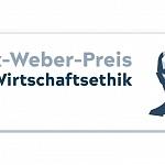 Max-Weber-Preis für Quirin Kissmehl