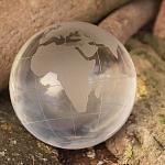 EU-Klimakommissar Timmermans: Wir haben keine Zeit zu verlieren