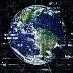 Schwerpunkt Corporate Digital Responsibility: Ranking der Nachhaltigkeitsberichte 2021