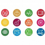 Mehr Förderung zu UN-Nachhaltigkeitszielen: DAAD startet SDG-Partnerschaften