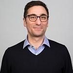 Unternehmensverantwortung und CSR in der Krise – 5 Fragen an… Gianluca Carnabuci