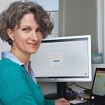 Unternehmensverantwortung und CSR in der Krise – 5 Fragen an… Prof. Dr. Katharina Kilian-Yasin