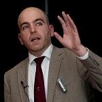 Unternehmensverantwortung und CSR in der Krise – 5 Fragen an… Prof. Dr. Tobias Viere
