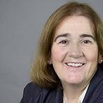 Unternehmensverantwortung und CSR in der Krise – 5 Fragen an… Prof. Dr. Susanne Hartard