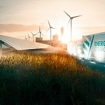 ESG-Compliance: EU-Regulierung stellt Unternehmen vor komplexe Herausforderungen