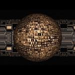 Schülerwettbewerb 2021/22: Wäre es schöner in einer virtuellen Welt statt in der Wirklichkeit zu leben?