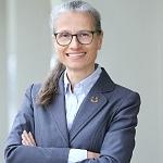 Unternehmensverantwortung und CSR in der Krise – 5 Fragen an… Dr. Dina Barbian